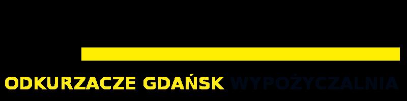 Odkurzacze Gdańsk piorące Karcher